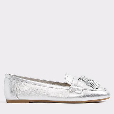 9a5d56c86d964 Zapatos Aldo Mujer City Fashion Yeliviel81 - Falabella.com