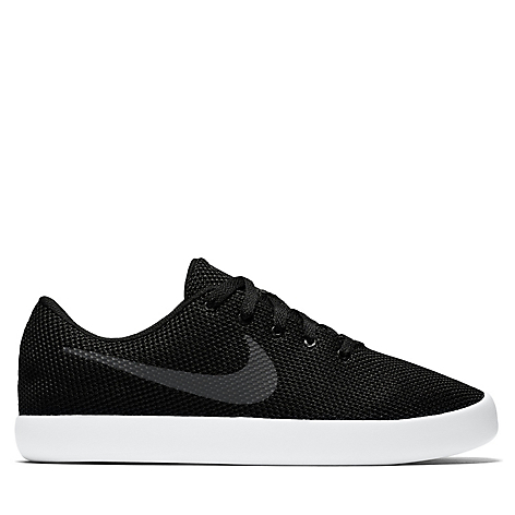 711aa271cd5d2 Zapatillas Nike Urbanas Hombre Essential - Falabella.com