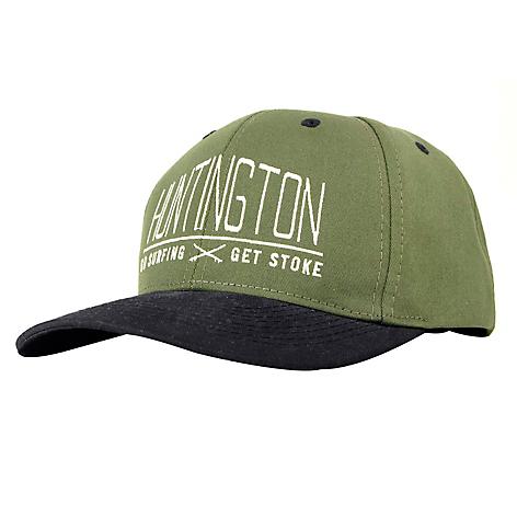 Gorro Huntington Standard - Falabella.com 4f2d5f102c7