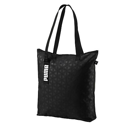 Active Shopper Mujer Puma Bolso Core Deportivo qIcTOqwa7 a5171c1848b67