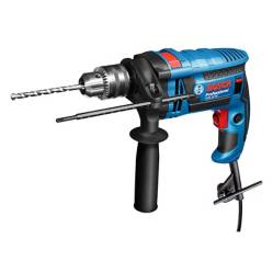 BOSCH - Taladro Percutor GSB 16 RE