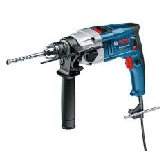 BOSCH - Taladro Percutor GSB 20 -2 RE