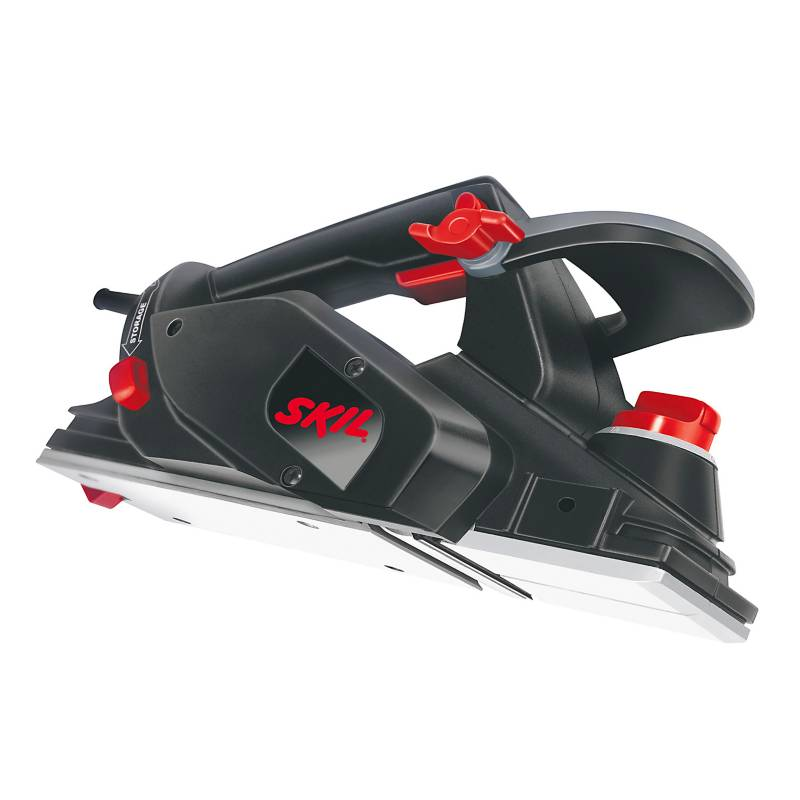 Skil - Cepillo 550 W