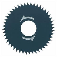 DREMEL - Disco Corte para Sierra 1-1/4