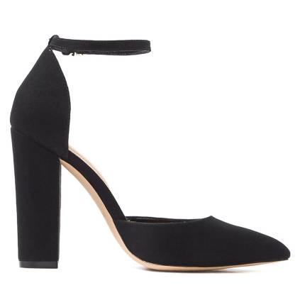 Marcas Zapatos Mujer Falabellacom