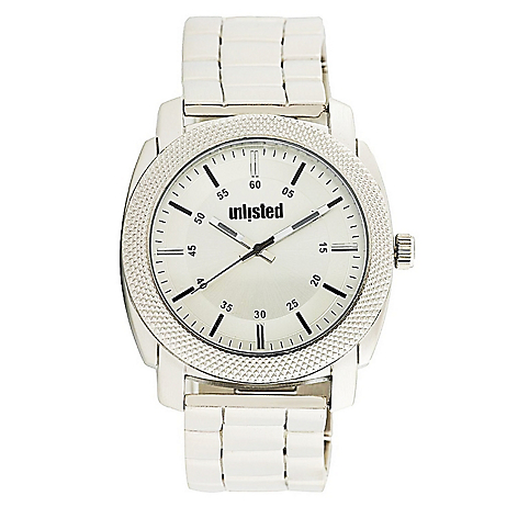 60b792df50 Reloj Hombre Unlisted By Kenneth Cole Sport Quartz - Falabella.com