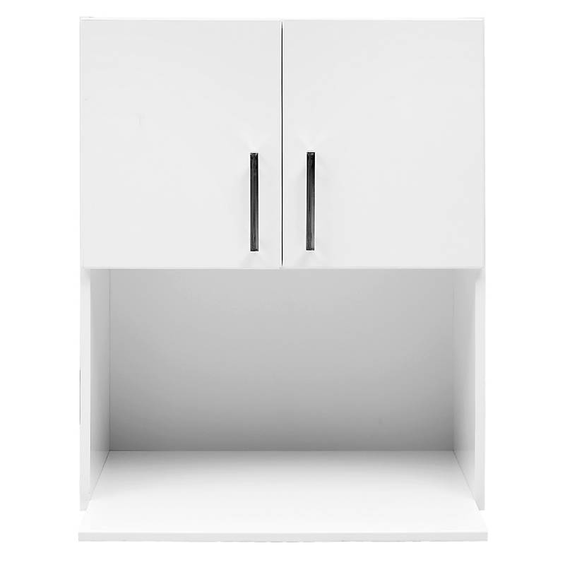 Mueble de Cocina Pisopak Microondas - Falabella.com