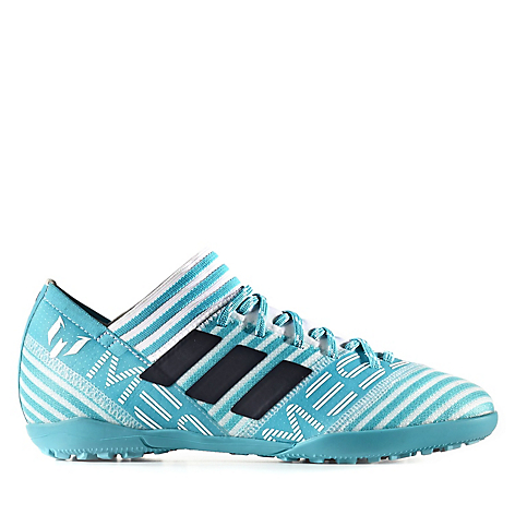 zapatillas adidas futbol saga falabella