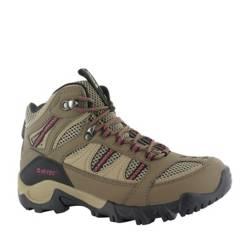 Zapatillas Outdoor Mujer Bryce II