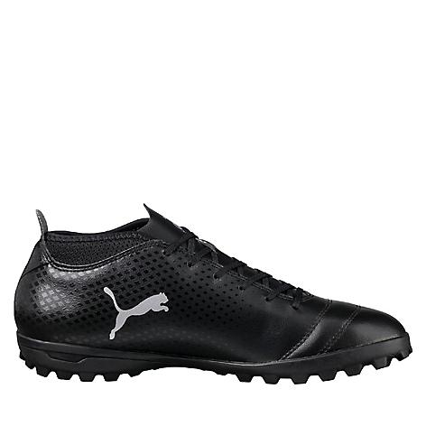 ba75571c226f6 Zapatillas Puma de Fútbol Hombre One 17.4 - Pasto Artificial ...