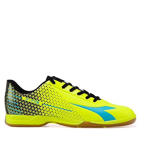 73b0715f Zapatillas Diadora de Fútbol Hombre 7-Tri Id - Falabella.com