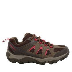 Ventilator Mujer Outmost Zapatillas Outdoor MERRELL AI7q08w