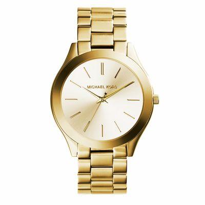 8281270de4bb Reloj michael kors mujer ripley – Anillo diamante