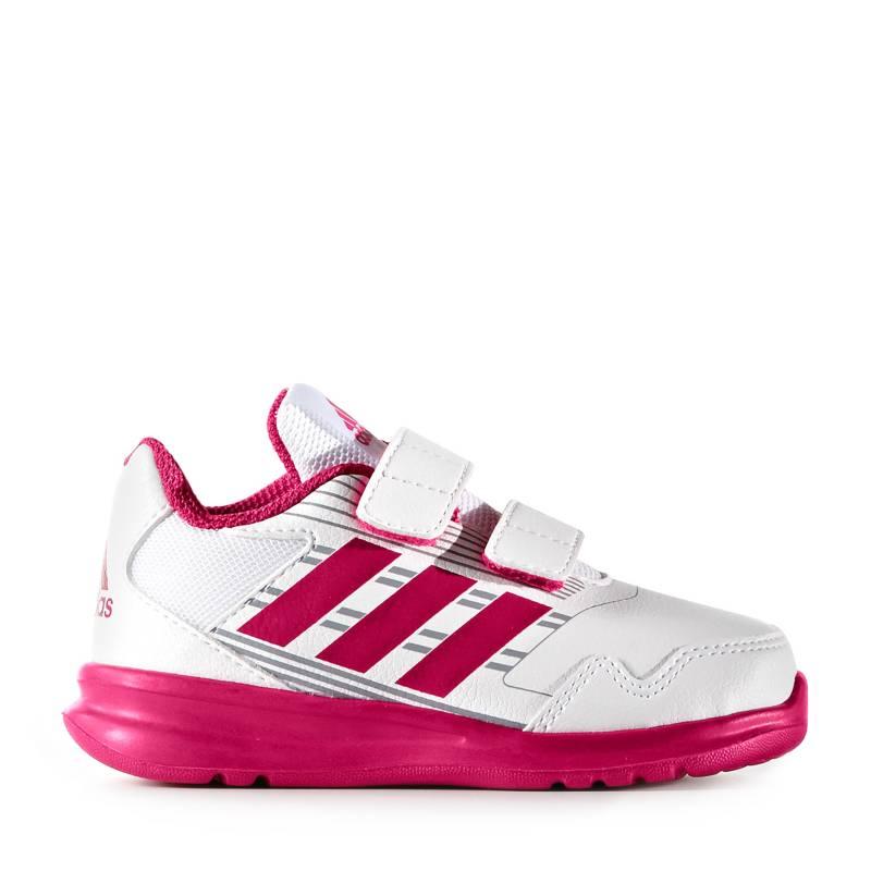estoy de acuerdo con Nueve acortar  Adidas Zapatillas Niña Altarun Cf I - Falabella.com