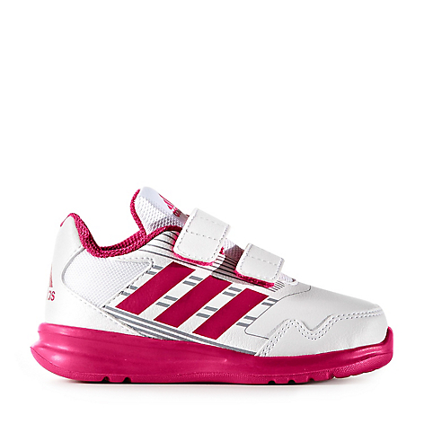 ba5afa643 Zapatillas Adidas Niña Altarun Cf I - Falabella.com