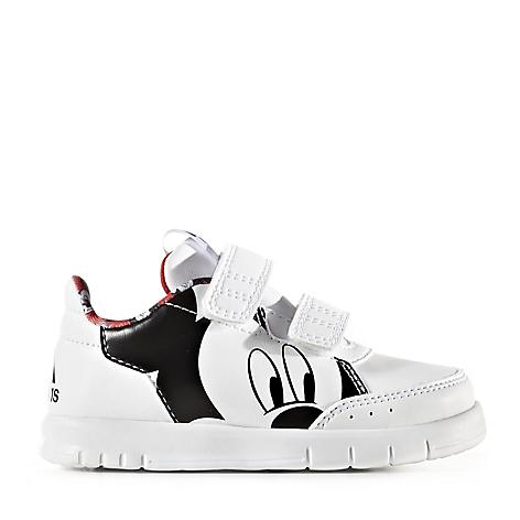 Zapatillas Adidas Altasport Disney Mickey Blanco - Falabella.com 9eae720bc4b17