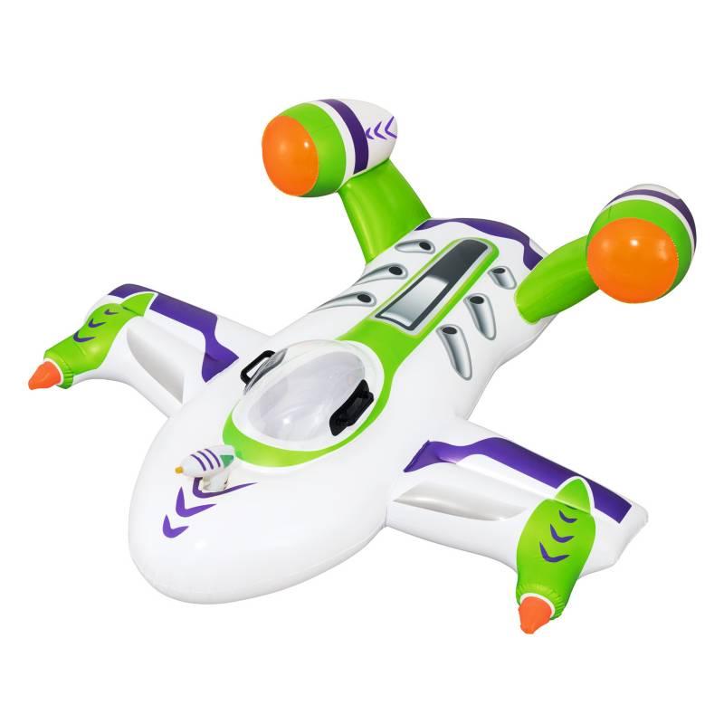 BESTWAY - Flotador Jet para Montar