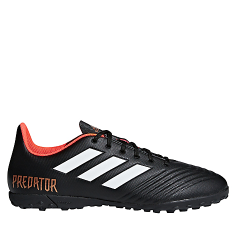18 De Tf Zapatillas Fútbol Tng Hombre Predator Adidas 4 xzT6qT1Aw