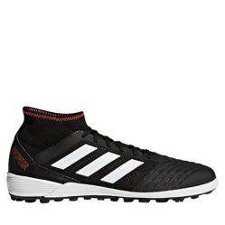 Zapatillas - Falabella.com