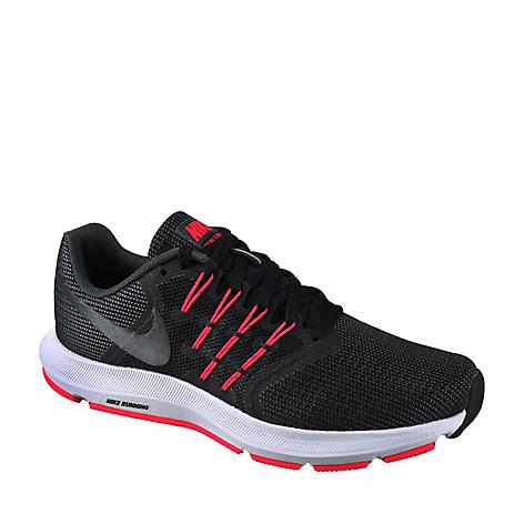 Zapatillas Running Mujer Nike Run Swift