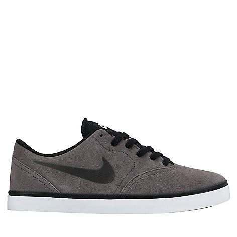 627e6d575e9 Zapatillas Nike Skate Hombre Sb Check - Falabella.com