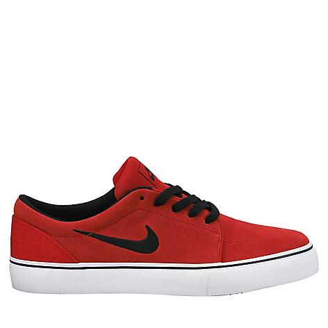 nike zapatillas skate hombre