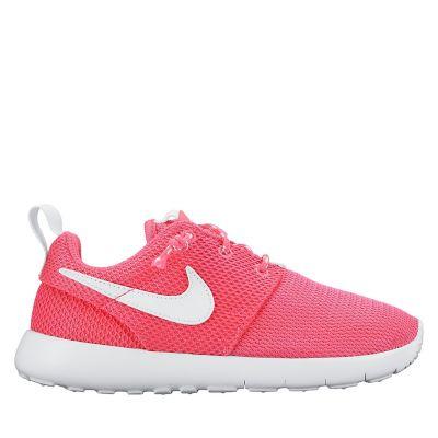 fe198fa498567 Zapatillas Nike Suketo Canvas