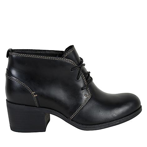 Zapatos Lea Mujer Fl Maypearl Clarks Bl YxFYrwZq