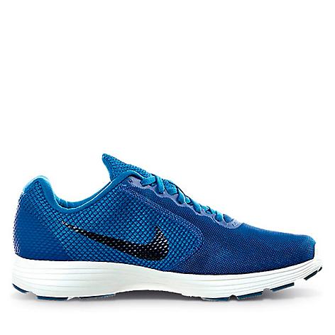 Zapatillas Running Hombre Nike Nike Hombre Revolution 3 fc52be