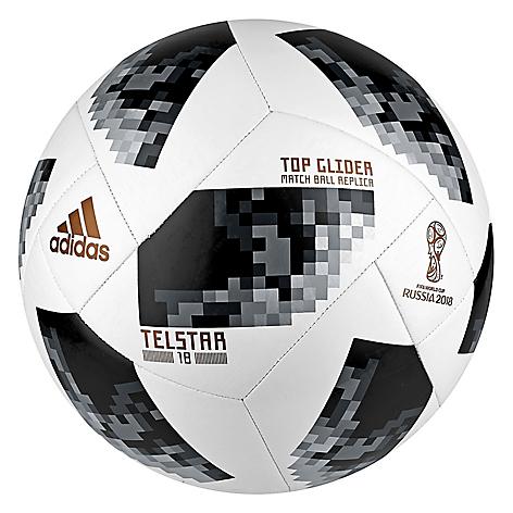 a57b501f07b55 Pelota de Fútbol Adidas World Cup Top Glider - Falabella.com