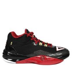 PEAK - Zapatillas Basketball Hombre NBA Dh2