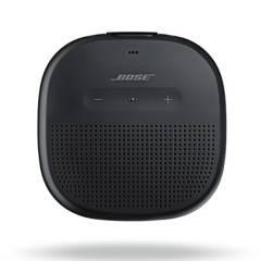 BOSE - Parlantes SoundLink Micro Bluetooth