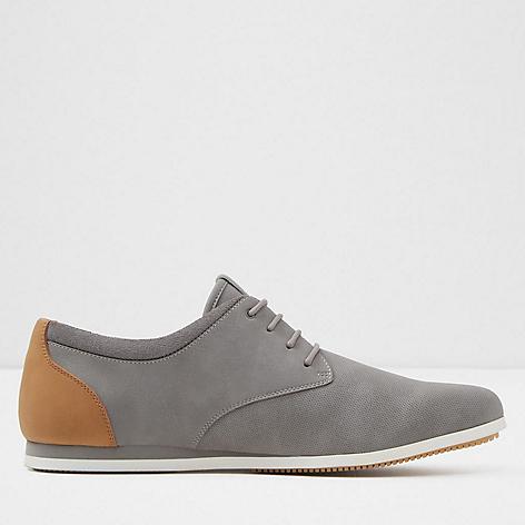 a2ff78d9 Zapatos Aldo Hombre Sport Fashion Aauwen-R13 - Falabella.com