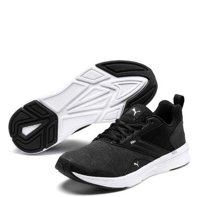 zapatos de impuls reebok 2019