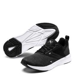 52aa66203a95d Zapatillas deportivas Hombre - Falabella.com