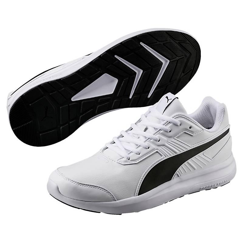 zapatillas running hombre oferta puma