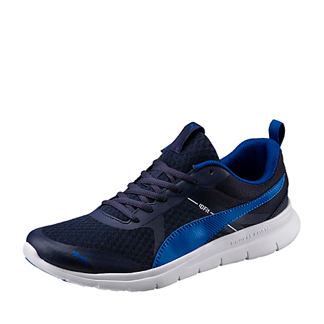 zapatillas hombre puma running
