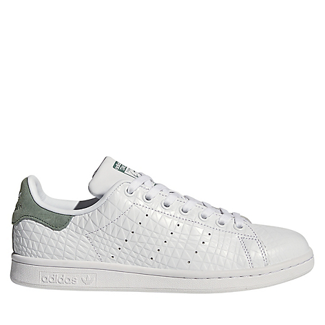saga falabella zapatillas adidas stan smith