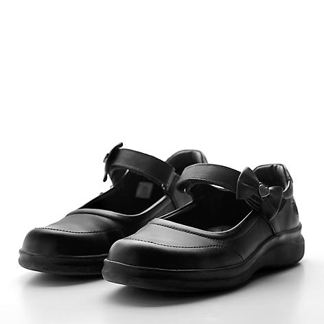 70bd608a8a6 Zapatos Hush Puppies - Falabella.com