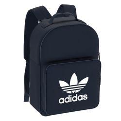 · Trefoil Mochila Comparar Adidas Img 5SqxwnBIAP