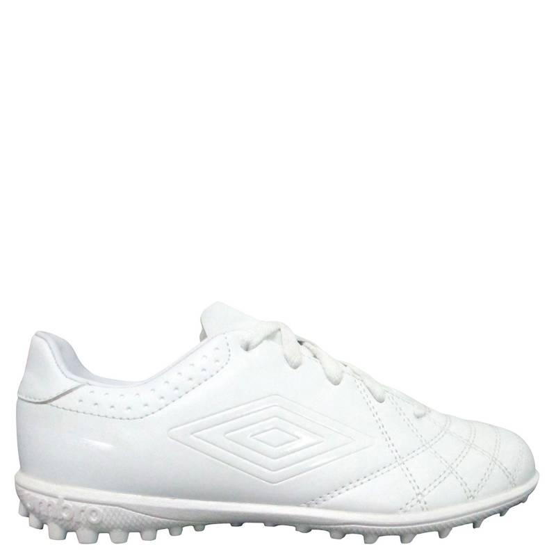 UMBRO - Zapatillas de Fútbol Classico