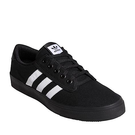 zapatillas adidas hombre skateboarding