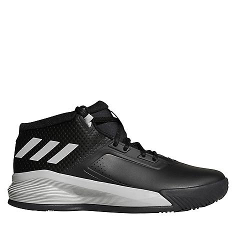 meet 4f33a 23786 Zapatillas de Basketball D Lillard Brookfield