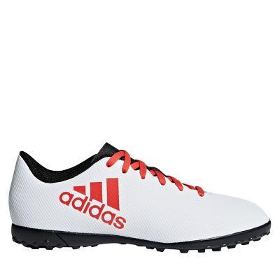super popular c8f6d 22424 Zapatillas Adidas de Fútbol Niño X Tango 17.4 Tf J - Falabella.com