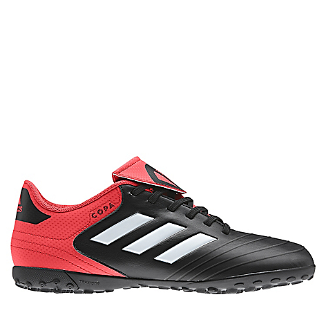 separation shoes bacdb d8480 Zapatillas de Fútbol Hombre Copa Tango 18.4 Tf