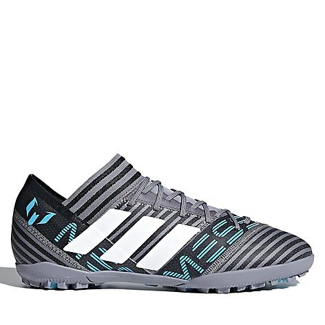 17 De Zapatillas Adidas Messi Nemeziz Tango Fútbol 3 Hombre rdsthCQ