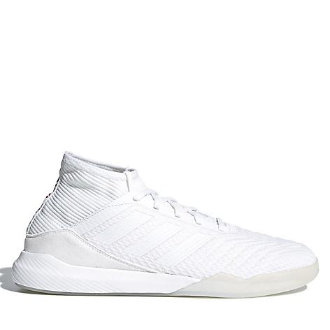 Zapatillas Adidas de Fútbol Hombre Predator Tango 18.3 Tr