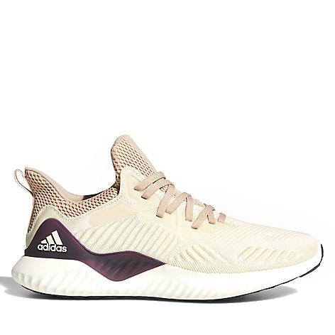 Zapatillas Adidas Running Mujer Alphabounce Beyond - Falabella.com 975382c778b99