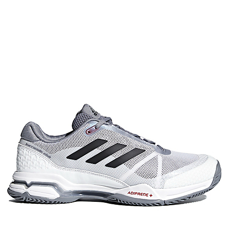 zapatillas adidas adiprene hombre