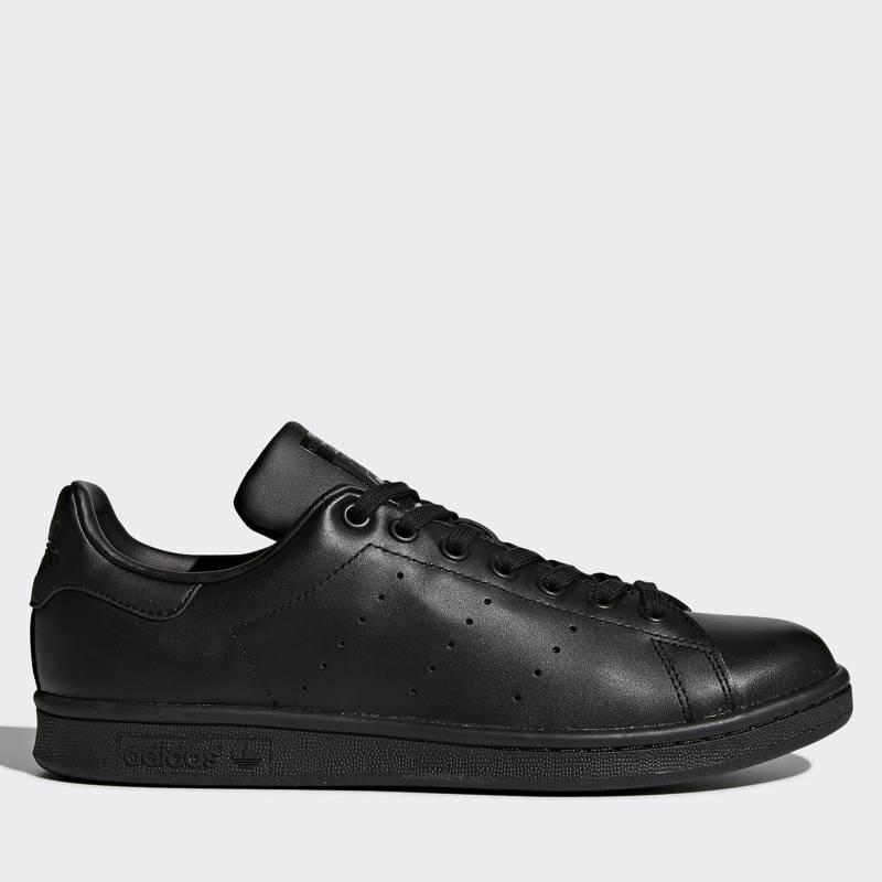 Corrección evitar personal  Adidas Zapatillas Hombre Urbanas Stan Smith - Falabella.com